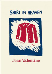 shirt-in-heaven-175x250
