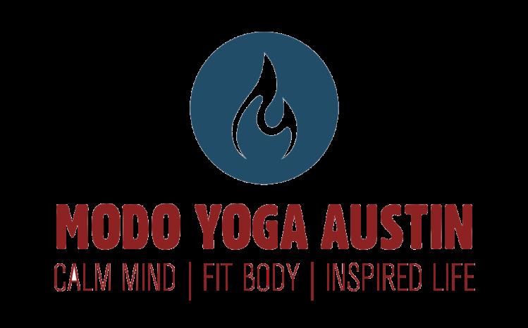 mya-high-res-logo