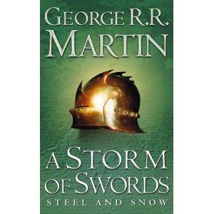 storm-of-swords2