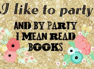 Image Credit: Melissa Creates (http://www.melissacreates.com/2014/01/i-like-to-party-and-by-party-i-mean.html)